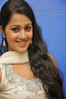 Actress Samskruthi Picture Gallery at Hrudayam Ekkadunnadi Audio Launch 0003.jpg