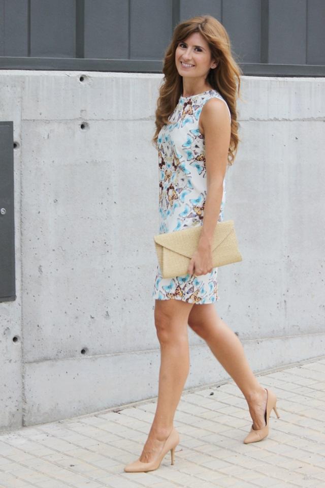 vestido_mariposas-stilettos_nude