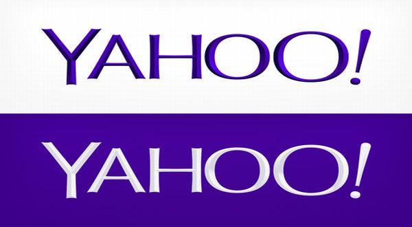 Yahoo Kini Tampil dengan Logo Baru