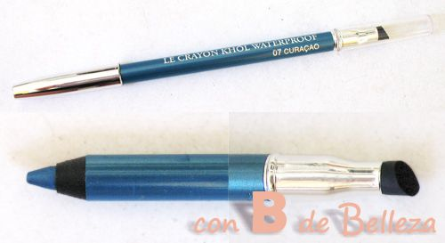 Crayon khol Lancome