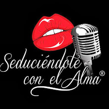 SEDUCIENDOTE CON EL ALMA RADIO