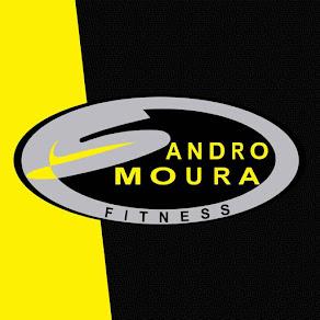 Academia Sandro Moura