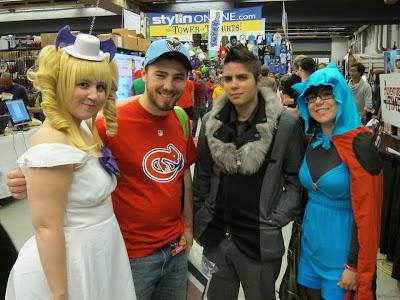 Catbug cosplay