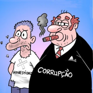 Honestidade, Corrupção, Crise, Bancos, Apoio, Pobre, Rico, Trabalho, Portugal, Espanha, Itália, Grécia, Euro, Europa