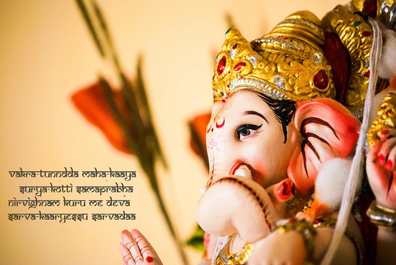2016 Ganpati Songs Download Ganesh Chaturthi Songs