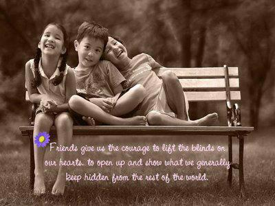 emotional love quote a...