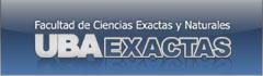 EXACTAS FUTBOL 11