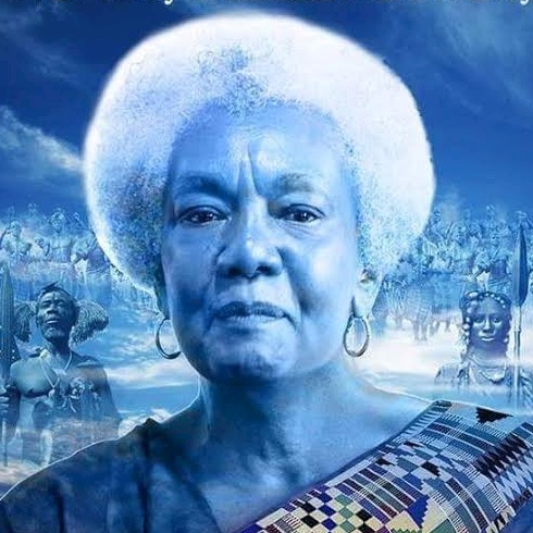 a biography of frances cress welsing This is the talk page for discussing improvements to the frances cress welsing article this is not a forum for general discussion of the.
