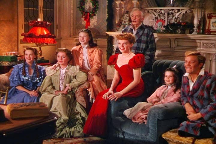 Christmas Tv History Christmas Tv Party 2014 Net At It 39 S A Wonderful Movie