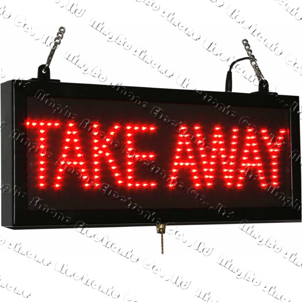 take away assignment 2 This means that if your assignment is too long, you're either taking too  over- specify your point repeat yourself write off-topic or ramble.