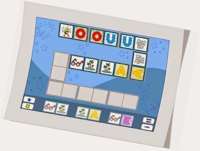 http://www.smartkids.com.br/uploads/jogo/vogais-domino.swf