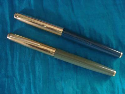 Ballpoint Pen India4