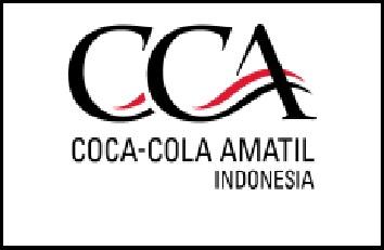 REKRUTMEN DAN PENERIMAAN COCA COLA INDONESIA