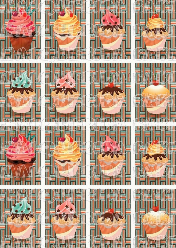 http://malqueridabakery.com/impresiones/971-cupcakes-6.html