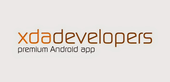 Developer, Premium, APK