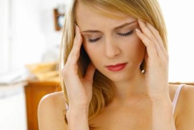 Cara Mengatasi Sakit kepala Alias Pusing Dengan Efektif dan Benar