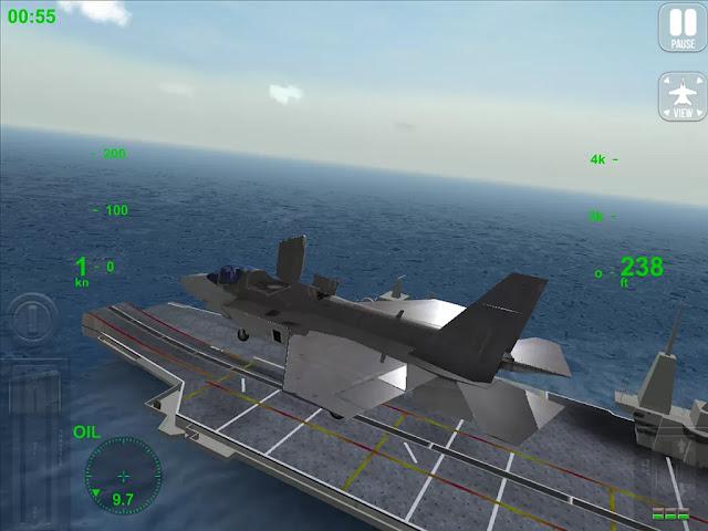 F18 Carrier Landing v5.81 APK F18 Carrier Landing v5.81 APK F18 Carrier Landing2