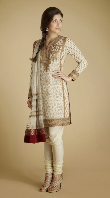 Wallpapers images picpile best designer punjabi suits for Girls suit design