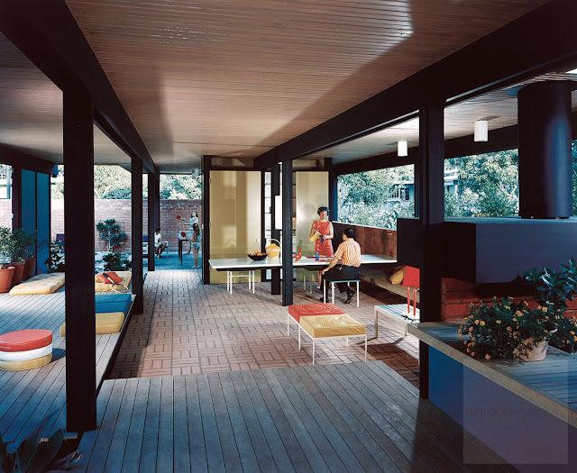 modern interior design los angeles finest interior design home