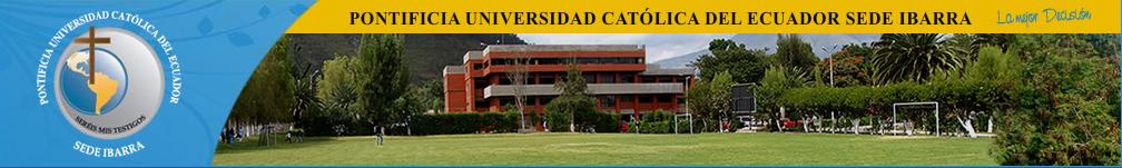 EL COMUNICADOR (Escuela de Comunicación Social)