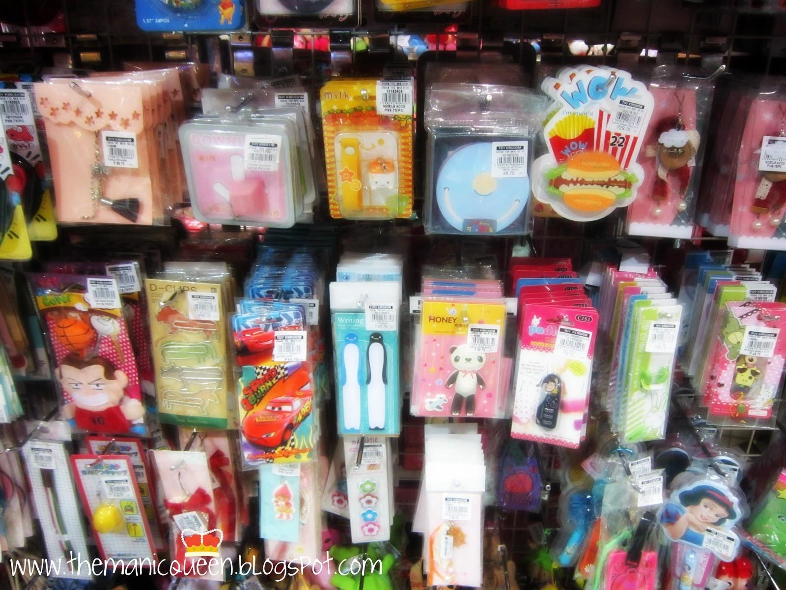 Christmas gift ideas below 100 pesos