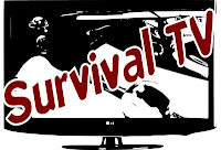 Survival TV Serien