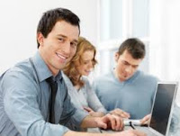 Online University Jobs
