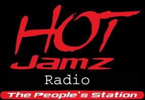 Seattles HotJamz 256 k