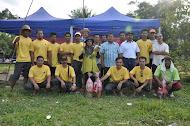HARI INI (13/4/2012- 3.00-6.00 petang)