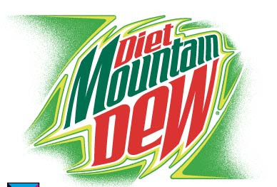 how to make a homemade mountain dew slurpee