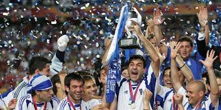 Piala_Eropa_2004_Yunani_Winner
