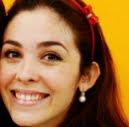 Camila G