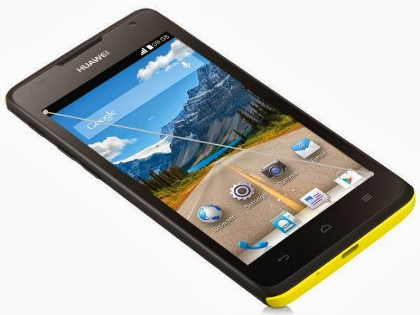 Huawei-Ascend-Y530-Price-and-Specifications