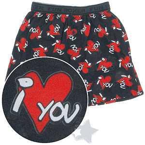idei cadouri sf valentin pt barbati si baieti