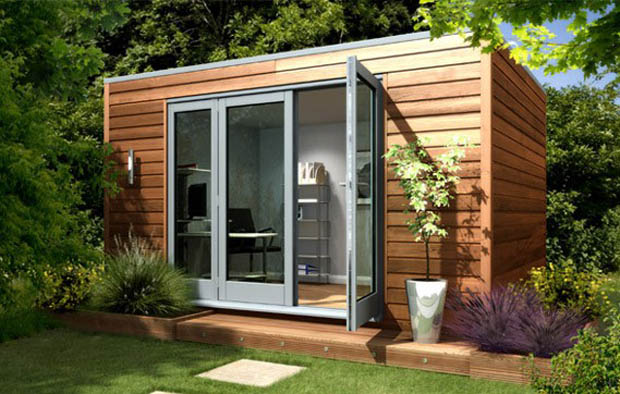 Small Home Remodeling Ideas