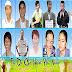 Gần 8,000 Chữ Ký Yêu Cầu Trả Tự Do Cho 14 Thanh Niên Yêu Nước