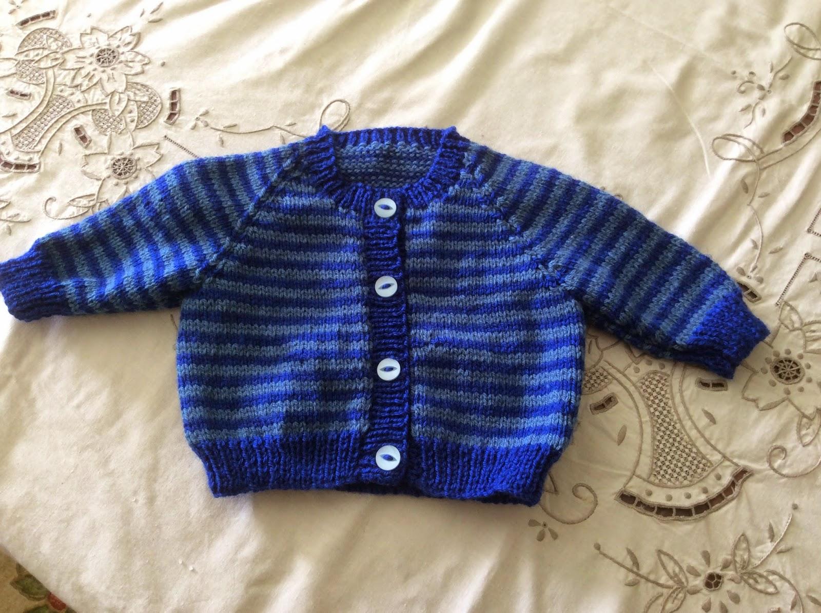 Aldi Knitting Pattern Baby Blanket : Yarning away: Starting off......