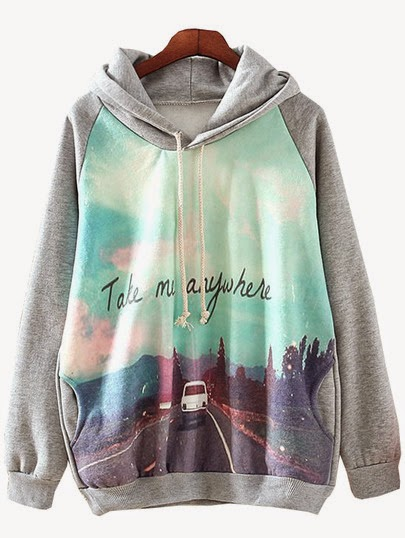 http://www.sheinside.com/Grey-Hooded-Long-Sleeve-Car-Print-Sweatshirt-p-151409-cat-1773.html?aff_id=2225