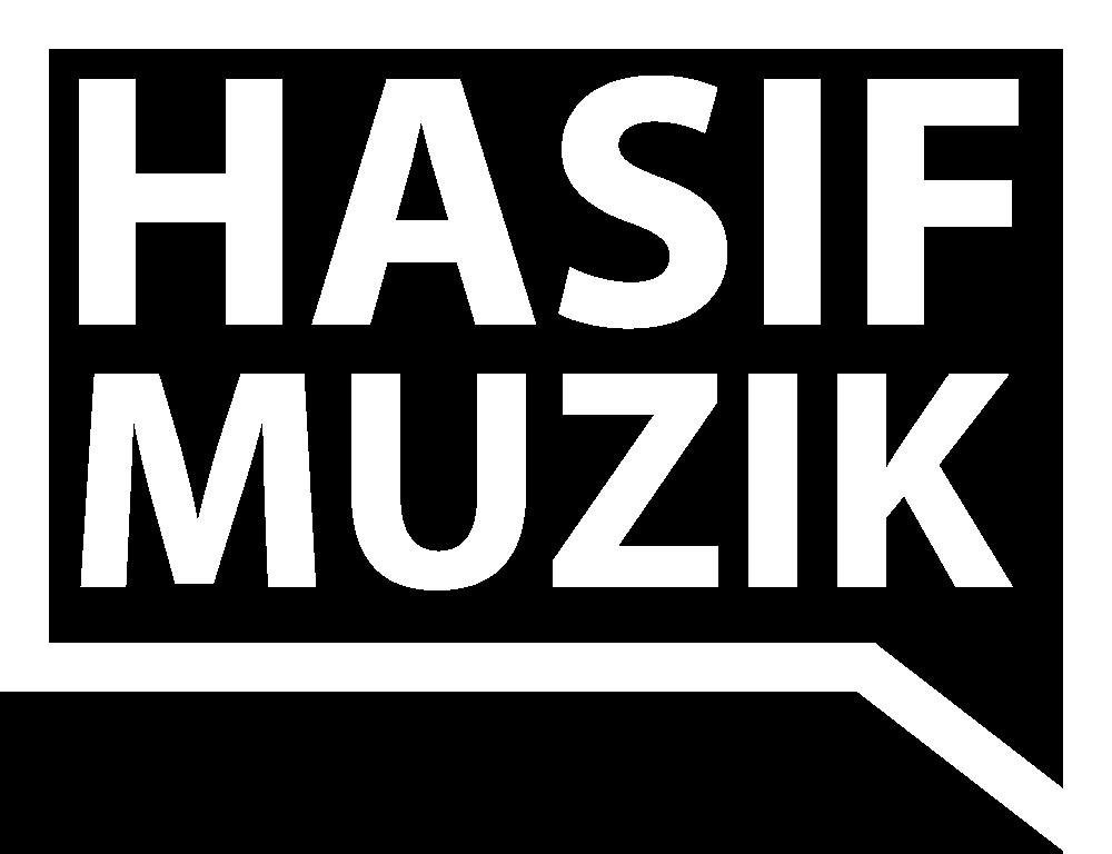 HASIF MUZIK