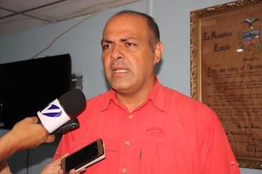 Mercal tomará las riendas de la distribución de las Cajas Clap en El Vigía
