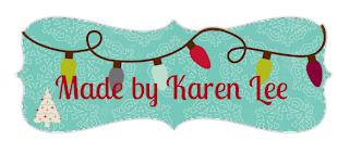 https://www.etsy.com/shop/MadeByKarenLee?ref=si_shop