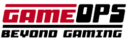 GameOPS