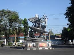 Tempat Wisata di Bitung Sulut