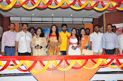 Mounam Movie Opening Stills-thumbnail-7