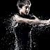 Prévia do segundo trailer da 'Série Divergente: Insurgente'