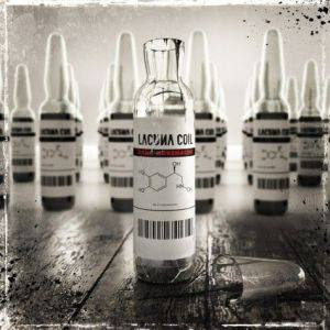 http://www.behindtheveil.hostingsiteforfree.com/index.php/reviews/new-albums/2207-lacuna-coil-dark-adrenaline