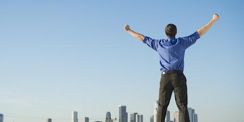 4 bí quyết giúp bạn vươt qua mọi thách thức và trở ngại