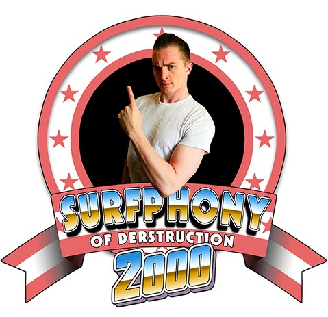 https://itunes.apple.com/us/podcast/surfphony-derstruction-2000/id891146538?mt=2
