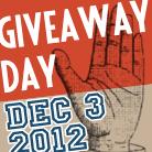 http://4.bp.blogspot.com/-Mh39QfZlyjg/UL0ruv-PdeI/AAAAAAAABvQ/OMTKKF92yS4/s1600/giveawayday2012.jpg