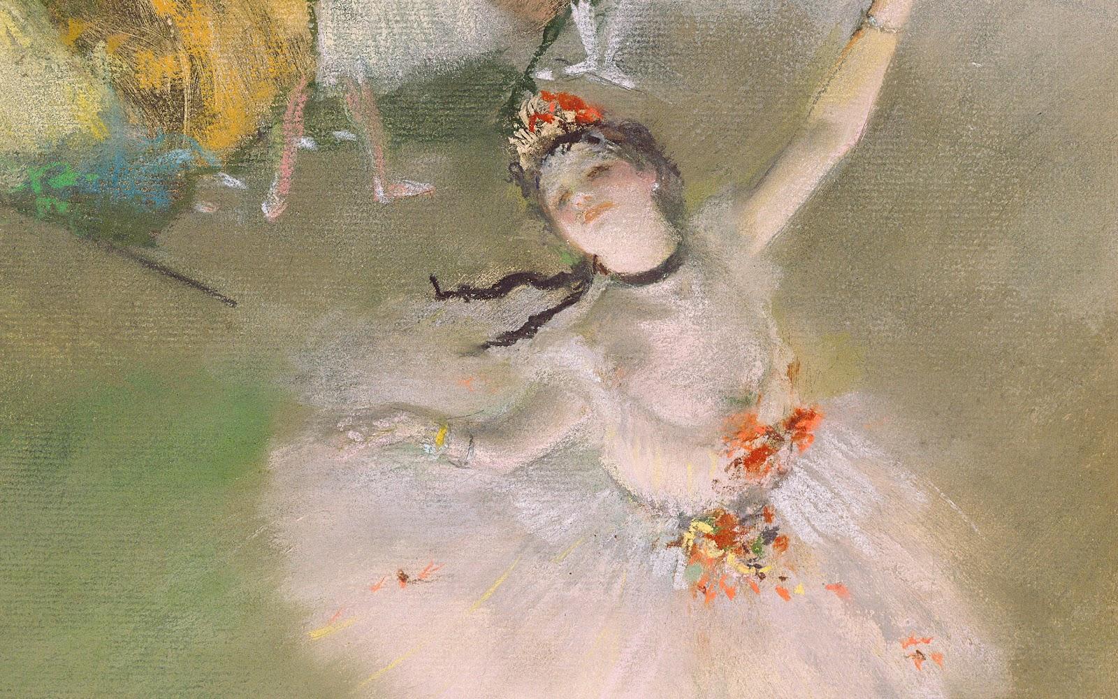 http://4.bp.blogspot.com/-Mh3ZzwatQtU/ULk_vMRvawI/AAAAAAAAI6w/43xUiXtnBUU/s1600/Edgar-Degas-Wallpaper.jpg